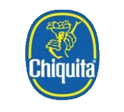 FUNM-web-mrktg-case-study-chiquita-logo