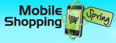Mobile Shopping 2012