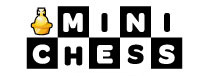 Mini Chess