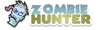 Zombie Hunter