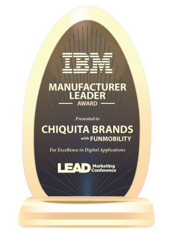 funmobility-IBM-leader-award-mrktg_trophy_v2