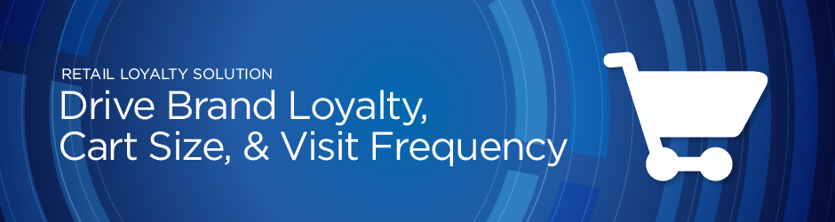 funmobility_retail-loyalty