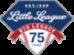 LLB75_Logo_Color_1939
