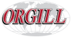 Orgill--logo-color
