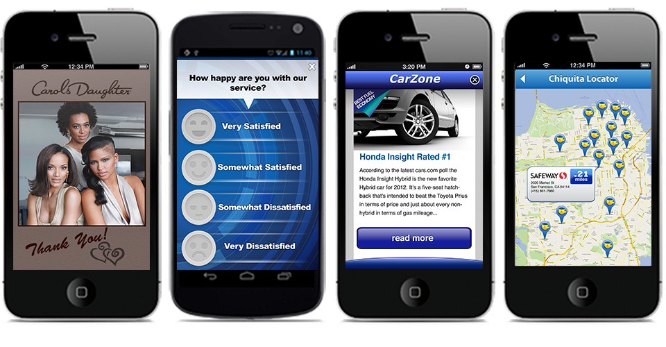 funmobility-appwidget-photo-card-customer-satisfaction-news-alert-locator