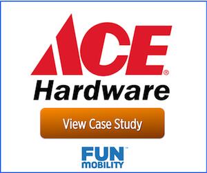 Ace Hardware Case Study