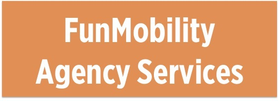 FunMobility Agency Services