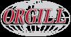 Orgill--logo-color