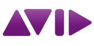 avid-technologies