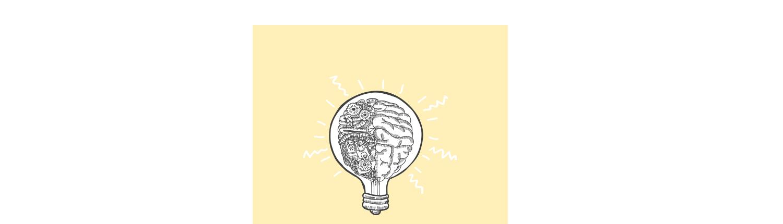 Mobile Engagement Platform Bright Ideas