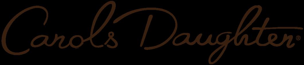 carols-daughter-logo-color