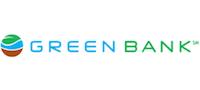 green-bank-1