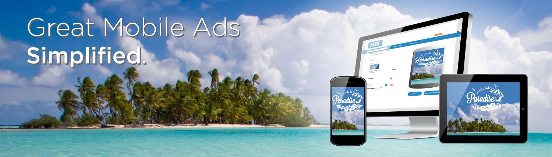 Mobile Advertising Platform - FunMobility