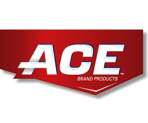 ACE Brand Products