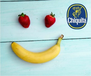 Chiquita Newsletter