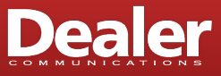 FunMobility News - Dealer Communications
