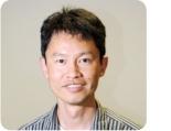 Kai Yung