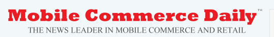 FunMobility News in Mobile Commerce Daily: Ace Hardware Mobile Coupon Pilot Generates 49pc Redemption Rate