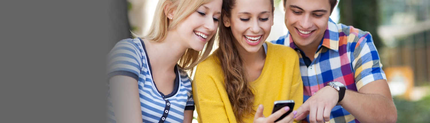 Mobile Advertising Platform - 2014 Marketer's Guide To Mobile Engagement