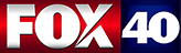Fox News 40 Logo