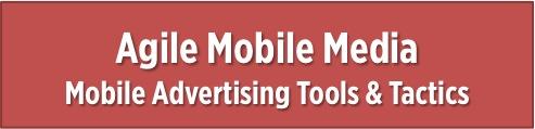 Webinar Mobile Advertising Tools & Tactics