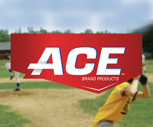 Mobile agency services case study ace bandages little league ugc consumer engagement